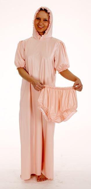 Erotikkleidung