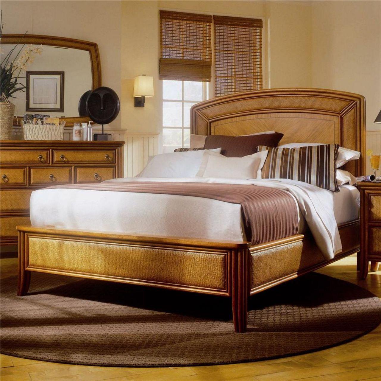 40++ American drew bedroom furniture info