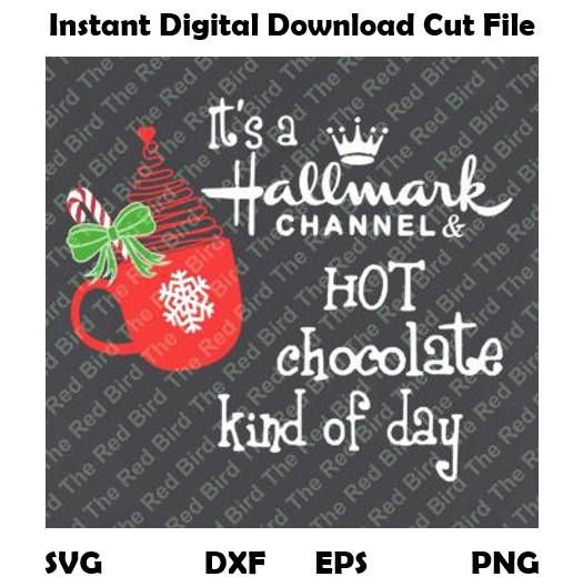 Hallmark Christmas Shirt Svg.Pin By Paparazzi By Danielle Baker On Svg Cut Files