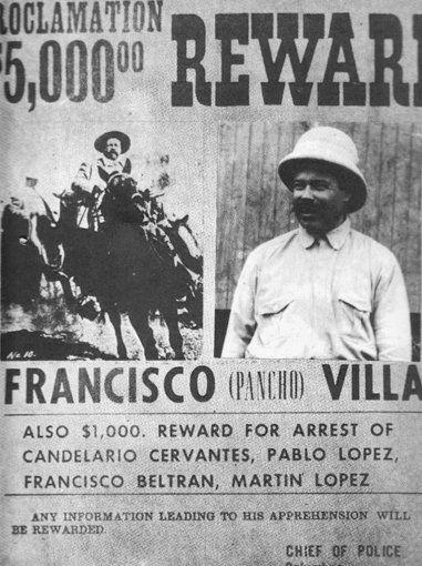 Francisco Pancho Villa 온라인카지노~^(join) ^~ ~^( 카지노랜드)^~ 온라인카지노 게임 ㏏카지노랜드㎀온라인카지노㏁ 카지노랜드 카지노랜드 카지노랜드 카지노랜드 GLIVE카지노