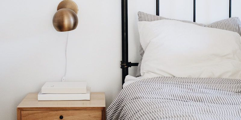 Cleaning Your Room | 5 Life Lessons Everyone Learns While Spring Cleaning