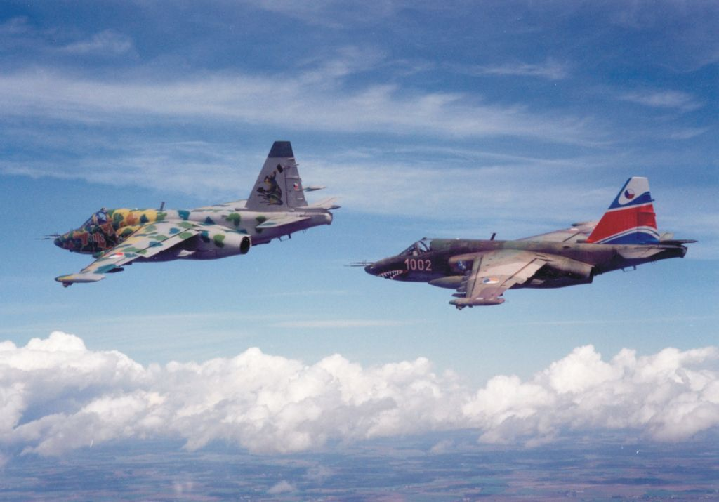 Pin on Warbirds. Past & present.