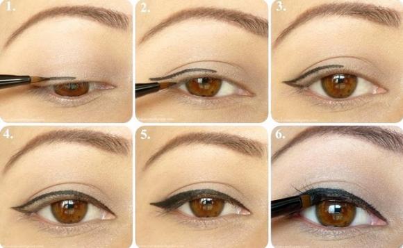 tutorial-beauty-cateye-eyeliner-nsmbl (1)