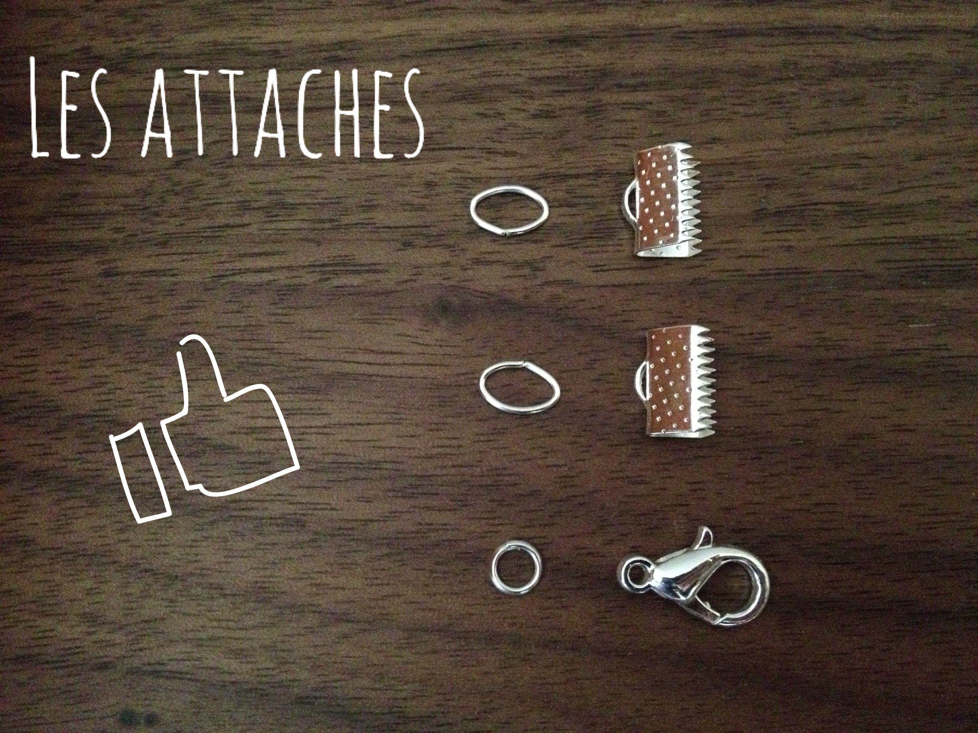 Fabriquer vous aussi un joli bracelet Liberty pour vous et vos témoins ou tenter de les gagner!