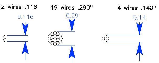 motorsports ecu wiring harness construction loom pinterest rh pinterest com Stereo Wiring Harness Body Harness