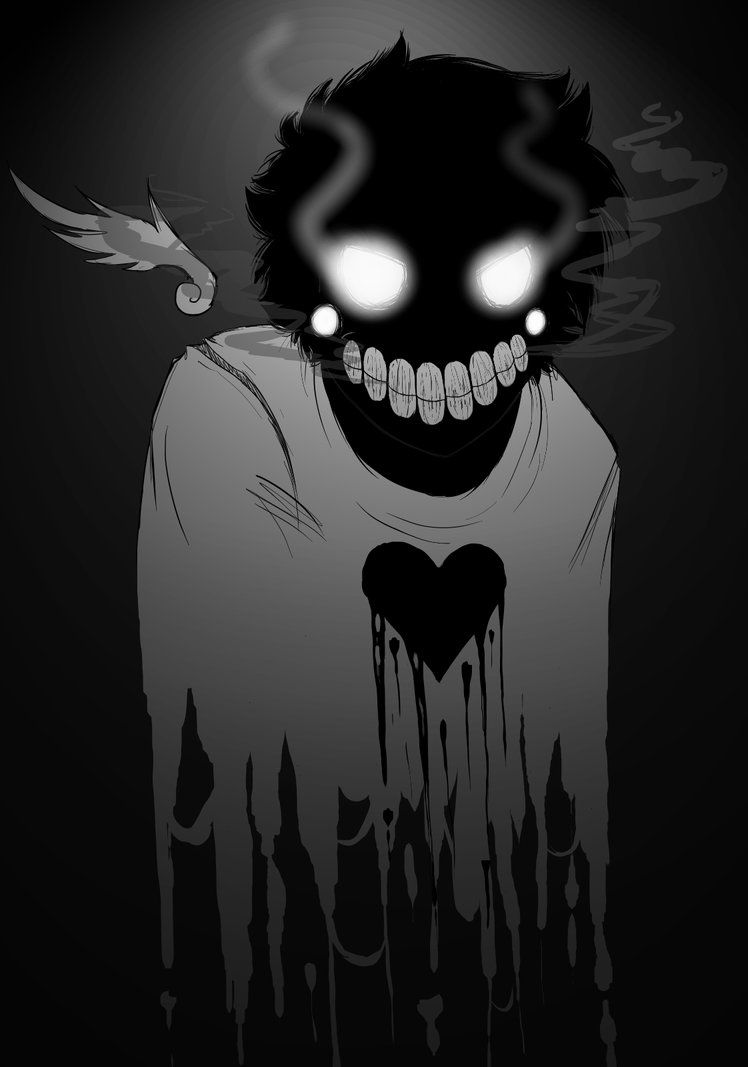 Burnt Zacharie By Blackfire64 On Deviantart Scary Art Dark Fantasy Art Anime Art Dark