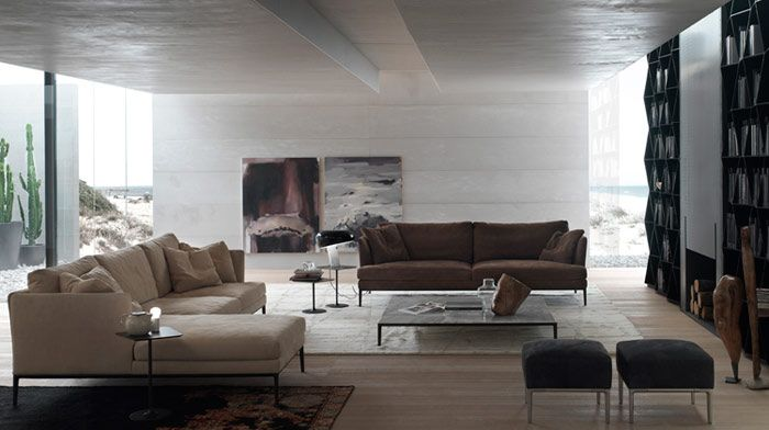 Alivar Mobili ~ Alivar italian furniture interiors italian