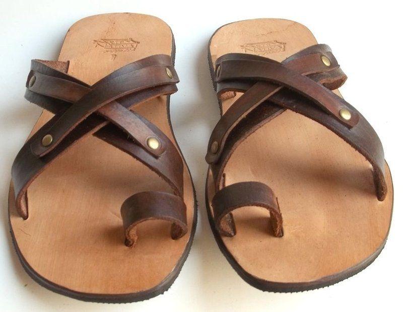 97c660f74 chinelo, chinelão, rasteirinha, sandália,masculino, em couro, de couro,  couro, alpercatas, rústico, couro crú, solado em pneu, reciclagem,  ecológico,sandals ...
