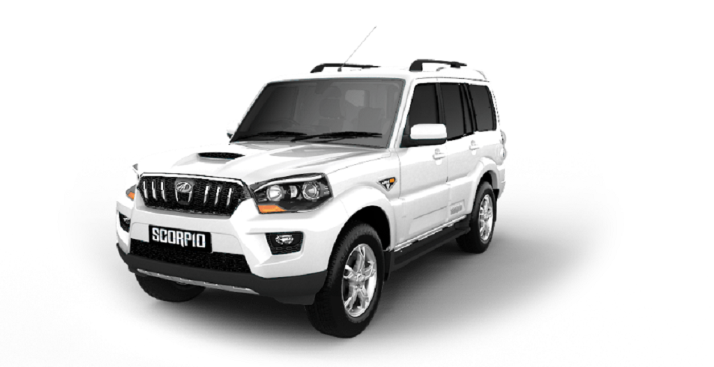 Nepal Transport Service Car Mahindra Cars Car Rental