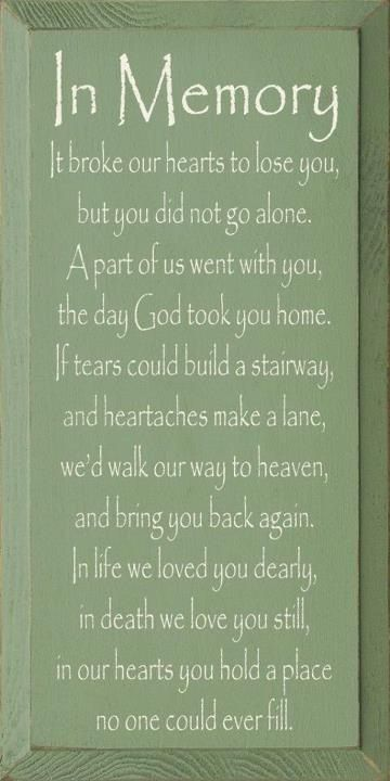 Pin By Tonya Wilson On Inspiration Grief Quotes Quotes Inspirational Quotes