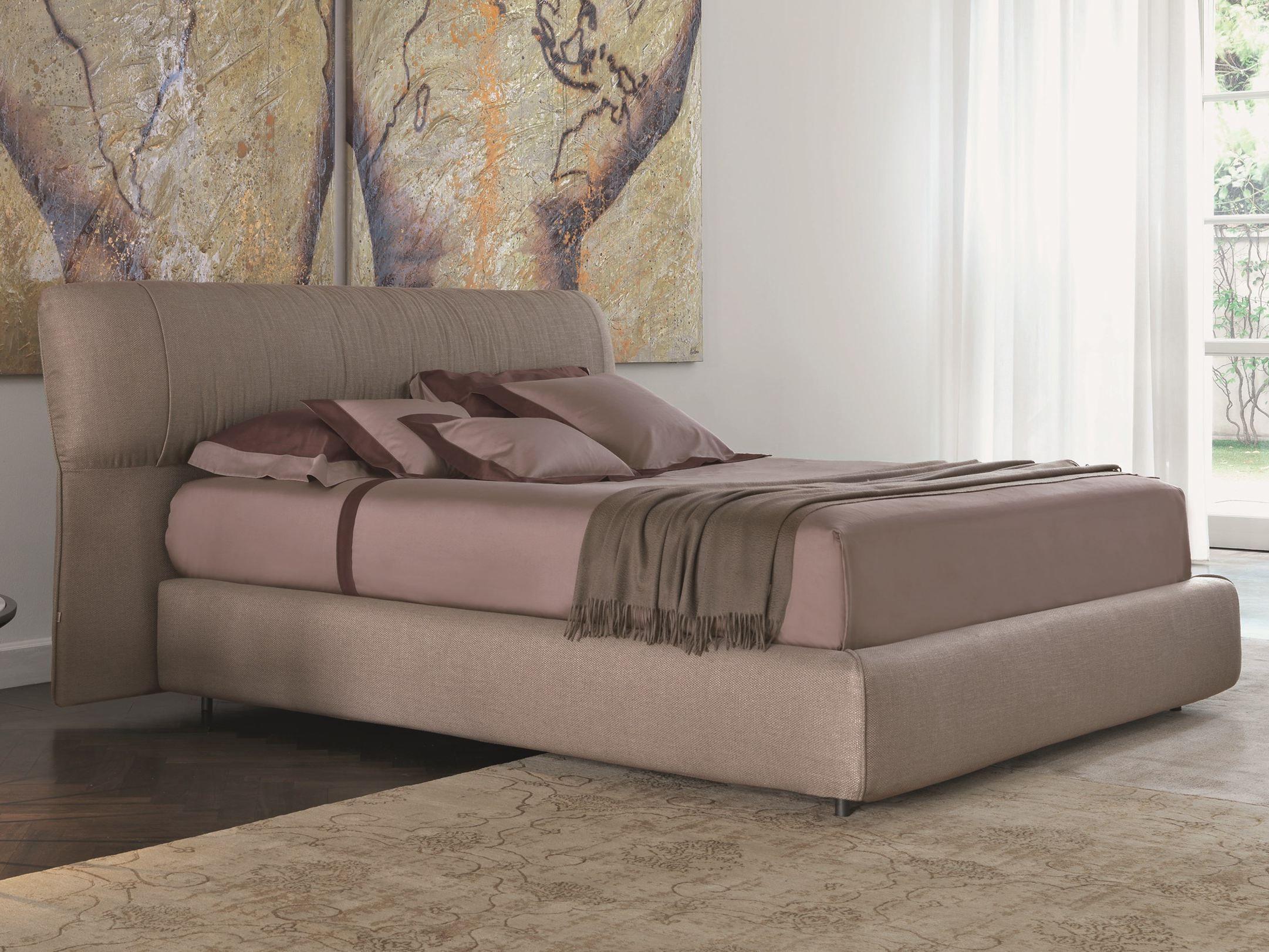 Bett Flou flou comfort mattress 160x200x26cm beds comfort