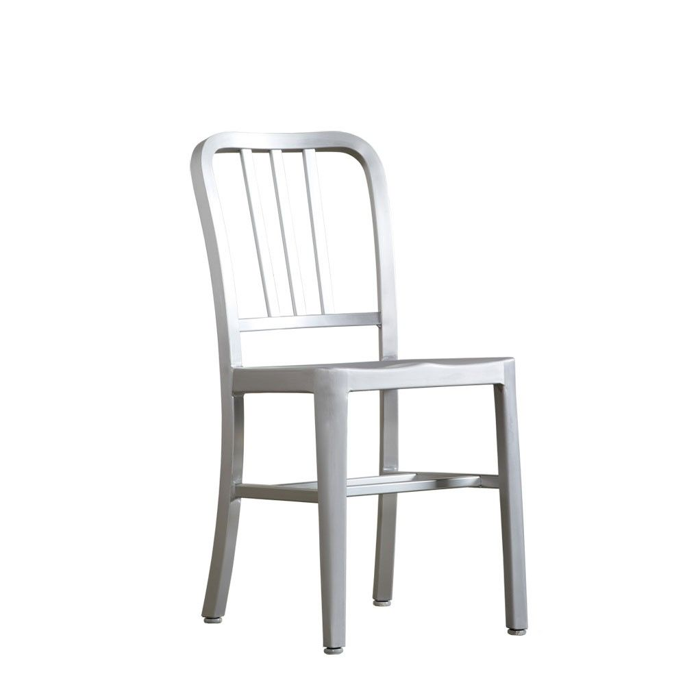 Buy Occa Vintage Furniture Aluminium Chair Online At Occa-Home  sc 1 st  Pinterest & Buy Occa Vintage Furniture Aluminium Chair Online At Occa-Home ...