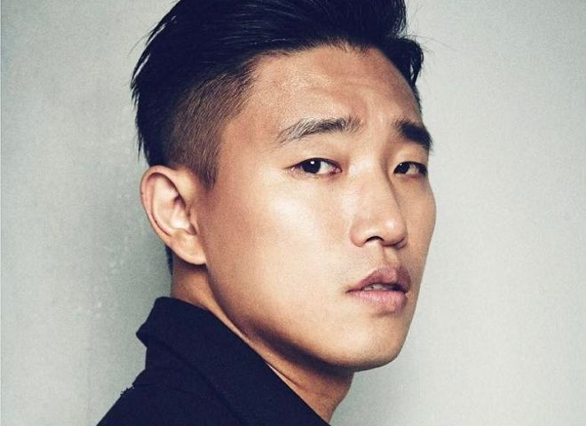 Gary Deletes Instagram Post Announcing Marriage Running Man Gets Worst Ever Viewership Ratings Running Man Members Running Man Korea Running Man