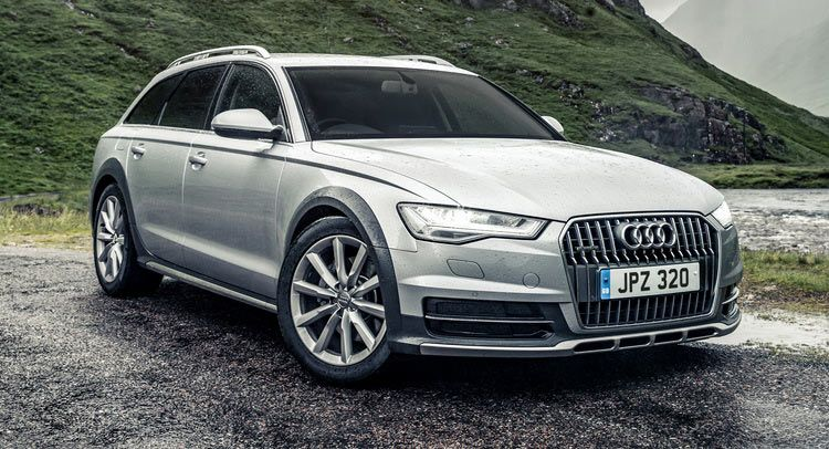 2018 audi allroad.  audi 2018 audi a6 allroad specs price and review  httpwww in audi allroad o