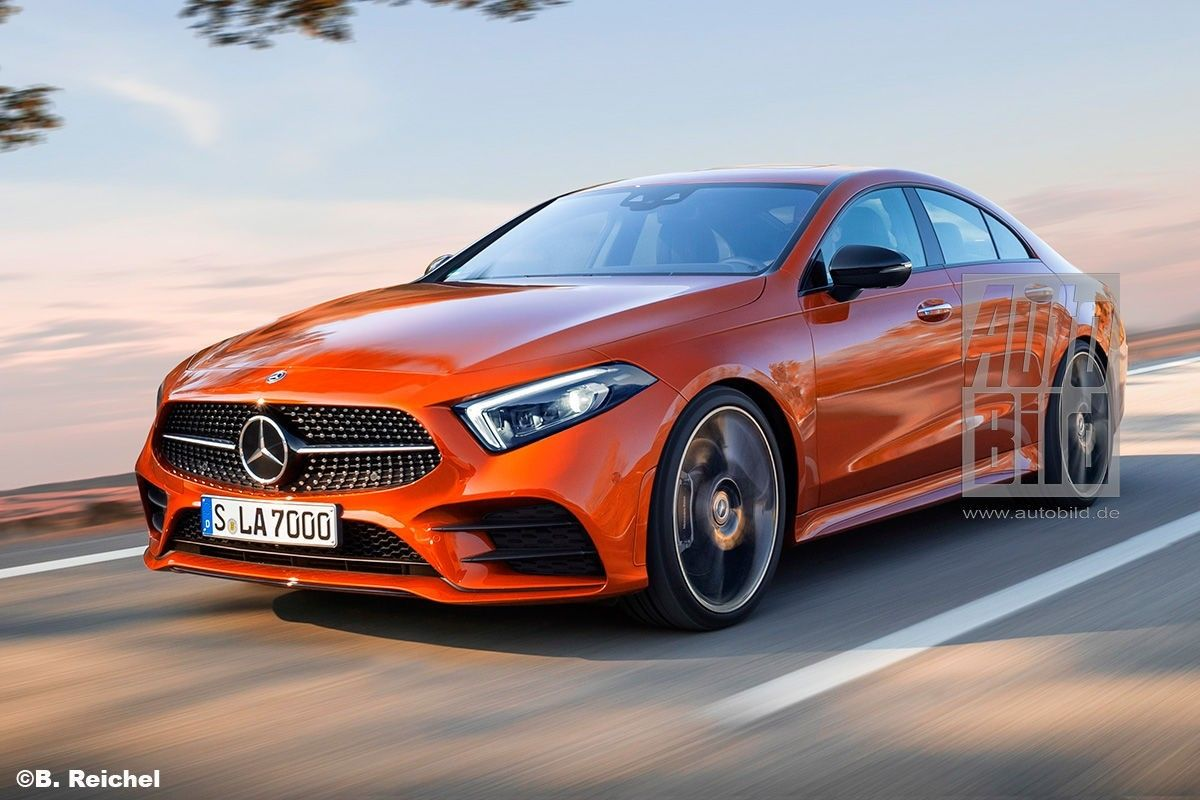 2019 Mercedes Benz Cla250 Price And Release Date