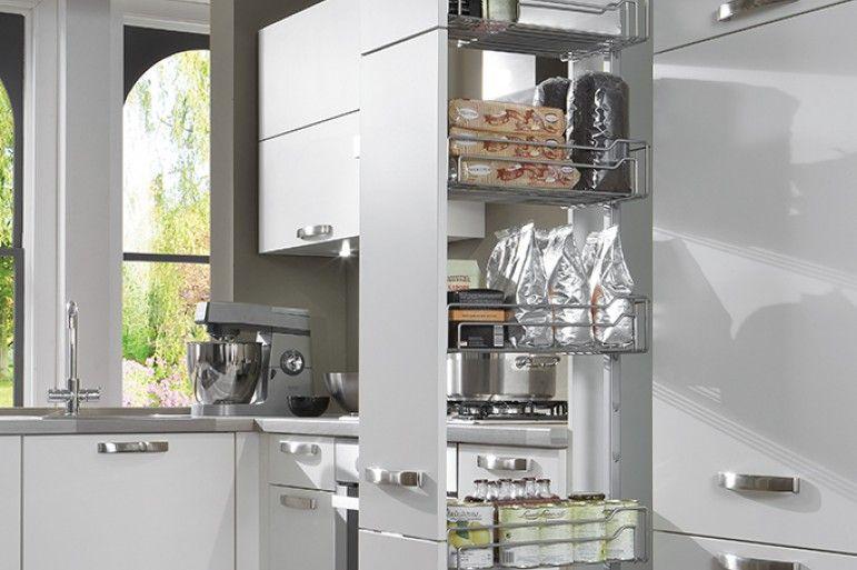 Small Apothekerskast Keuken : Keukens keuken pinterest porto magnolia and om
