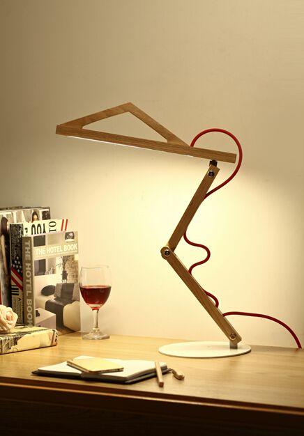 Diseño innovador, simple, ecológico y eficiente Luminarias LED de