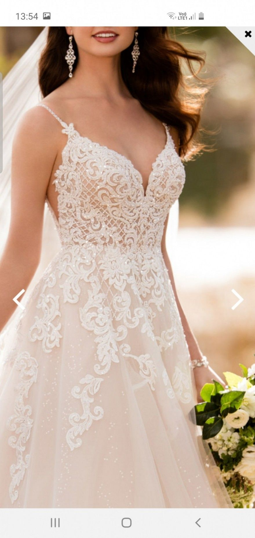 View Preloved Wedding Items For Sale And Hire In 2020 Essence Of Australia Wedding Dress Size 12 Wedding Dress Wedding Dress Sizes [ 1858 x 880 Pixel ]