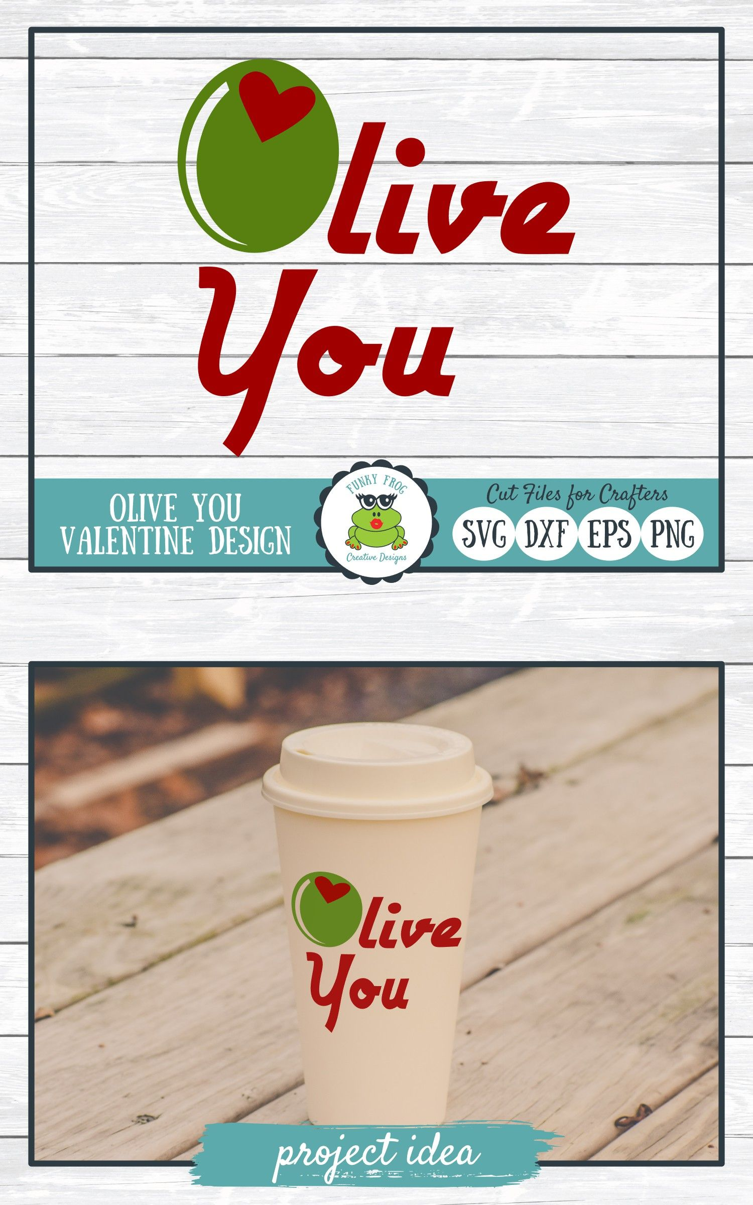 Download Pin on Digital Files - SVGs, Graphics, Printables, Fonts ...