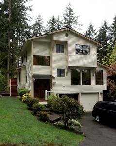 Seattle Apartments Housing Rentals Craigslist Renting A House Seattle Apartment House