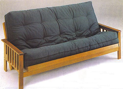 Dennison Furniture Waterbeds High School