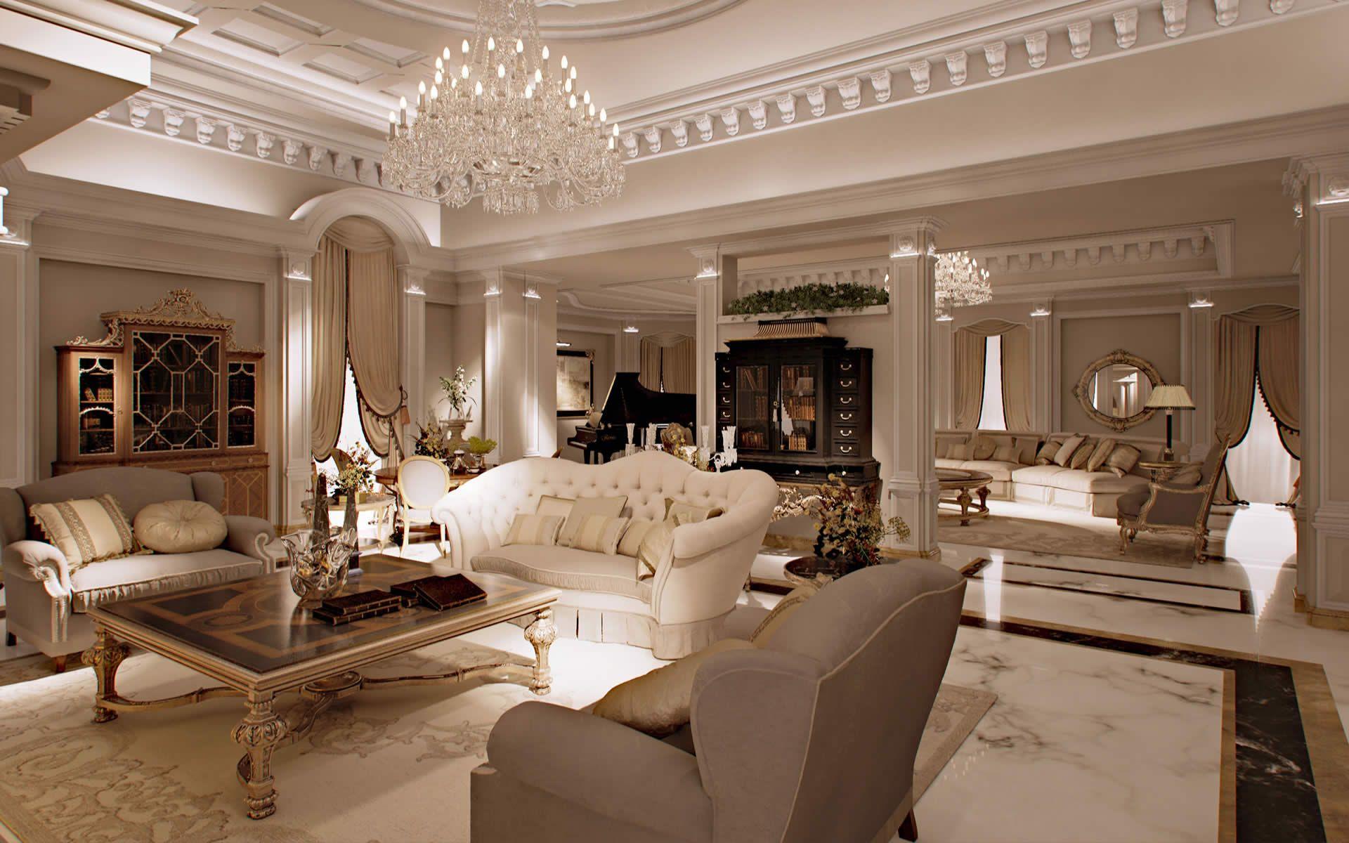 Interni Case Di Lusso Foto bloomberg, uk real estate: the crisis of luxury | Роскошные
