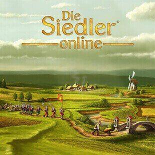 Gute Online Spiele Kostenlos