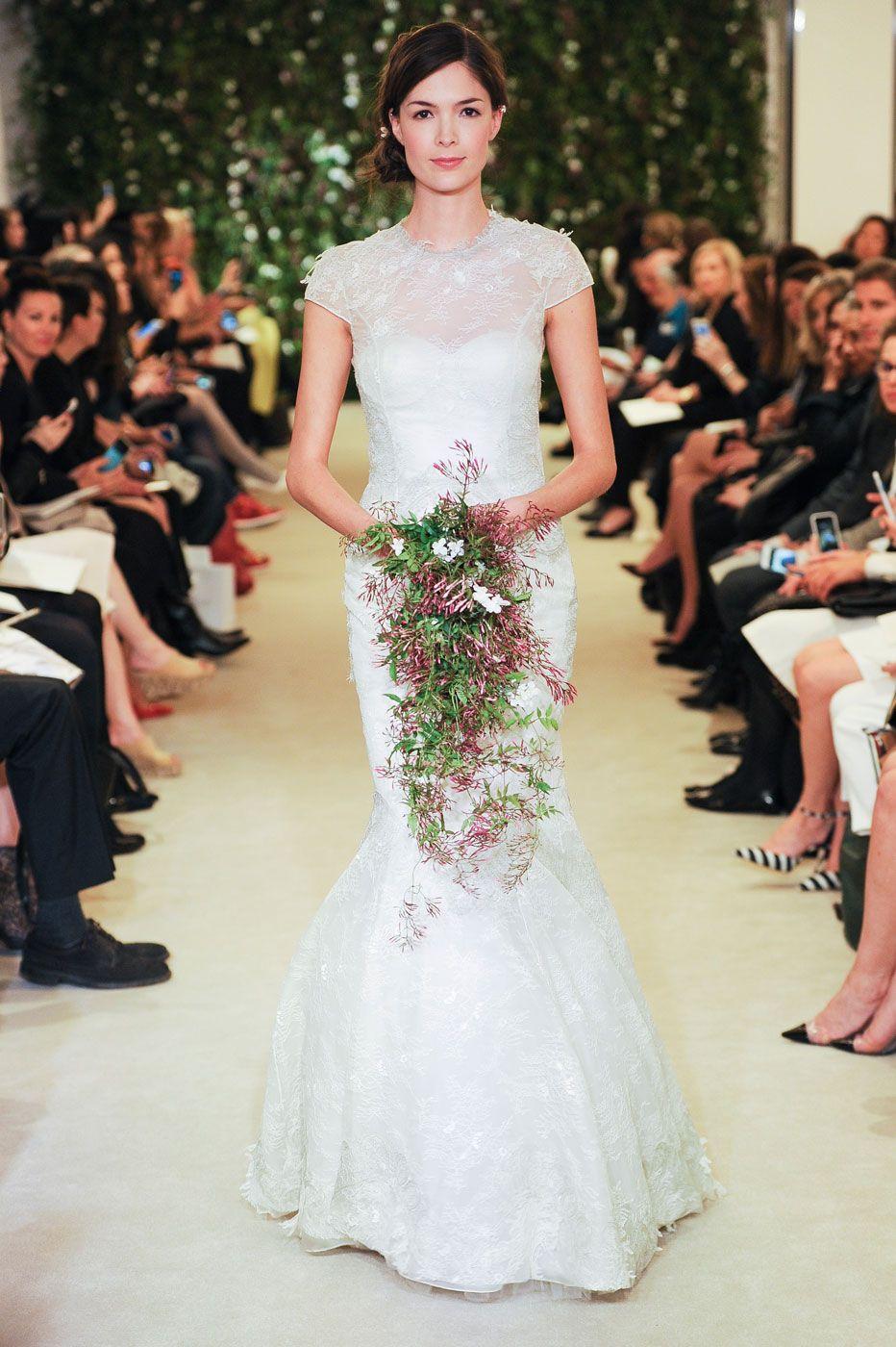 wedding dresses to inspire any modern bride wedding dress