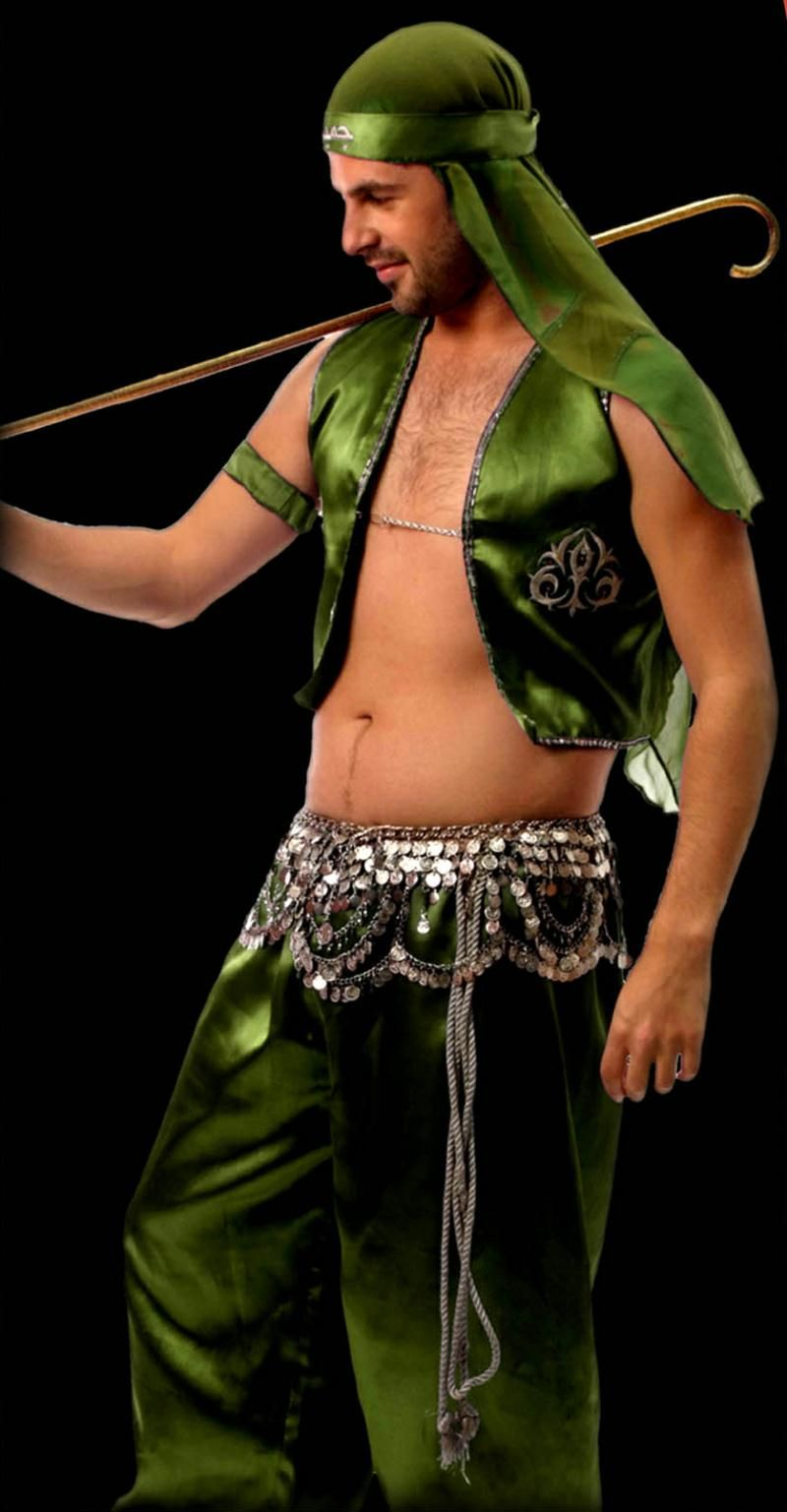 142f8288d Professional Belly Dance Artist Jamil - yes, there are most def. male belly  dancers :-)