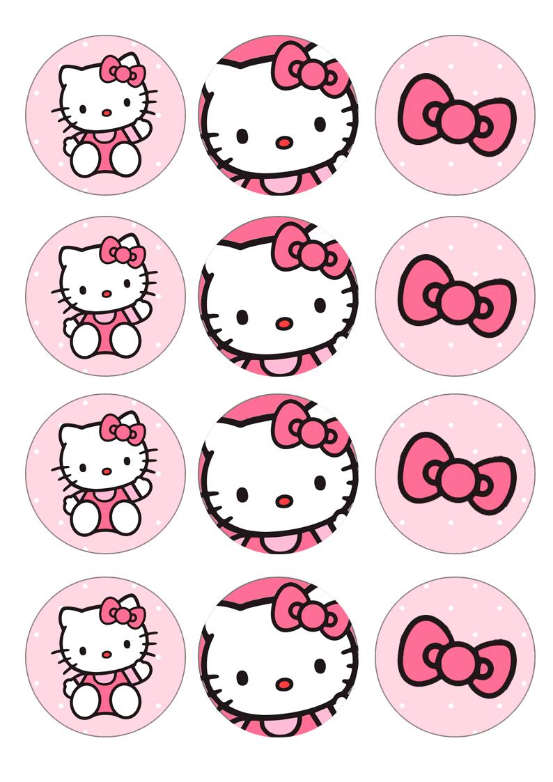 Maries Manor Hello Kitty: Pin By Thea Marie Benliro-Canlas On Hello Kitty Theme