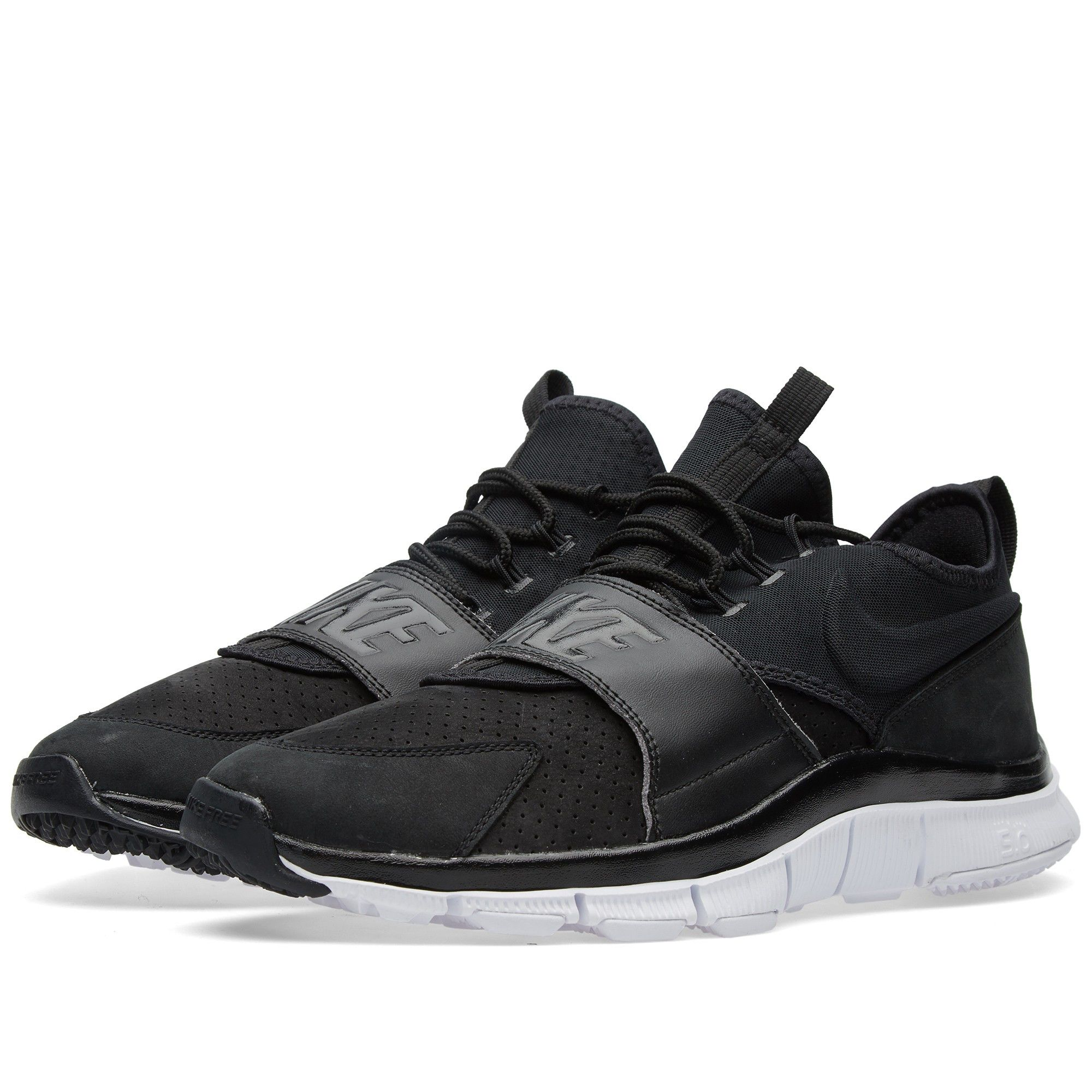 hot sale online 46370 89e6b Explore Nike Free, Trainers, and more!