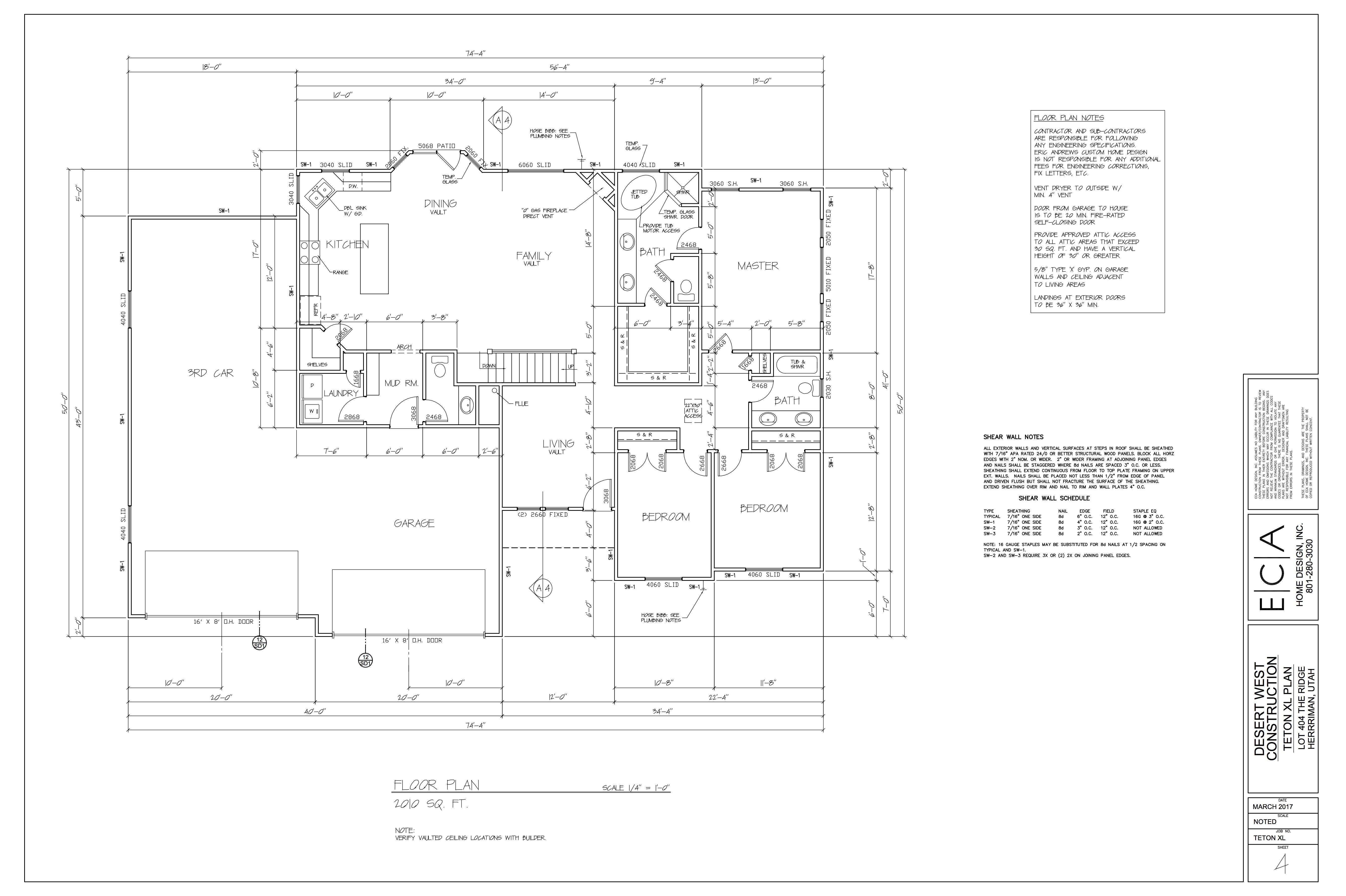 medium resolution of desert west homes teton xl