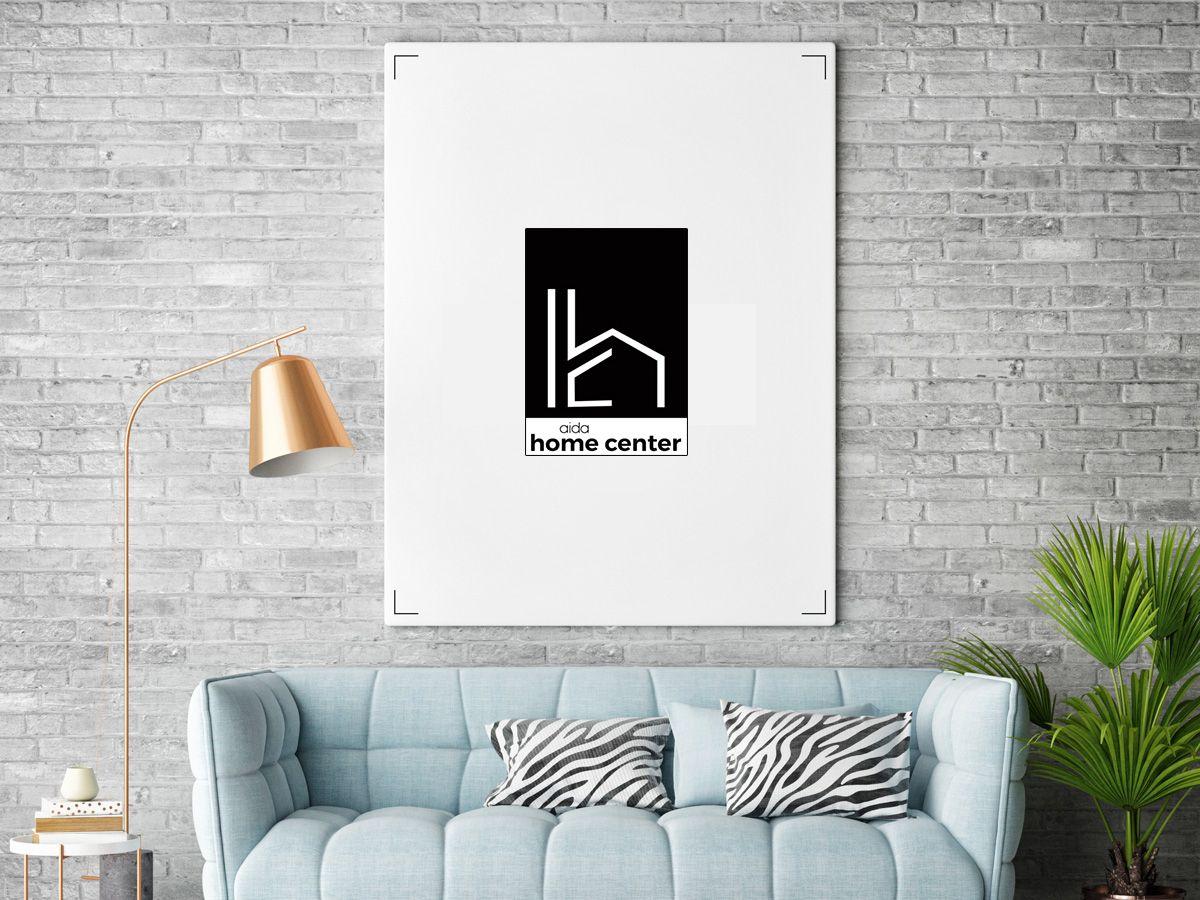 Home Center Interior Designers In Kochi Provides High Quality