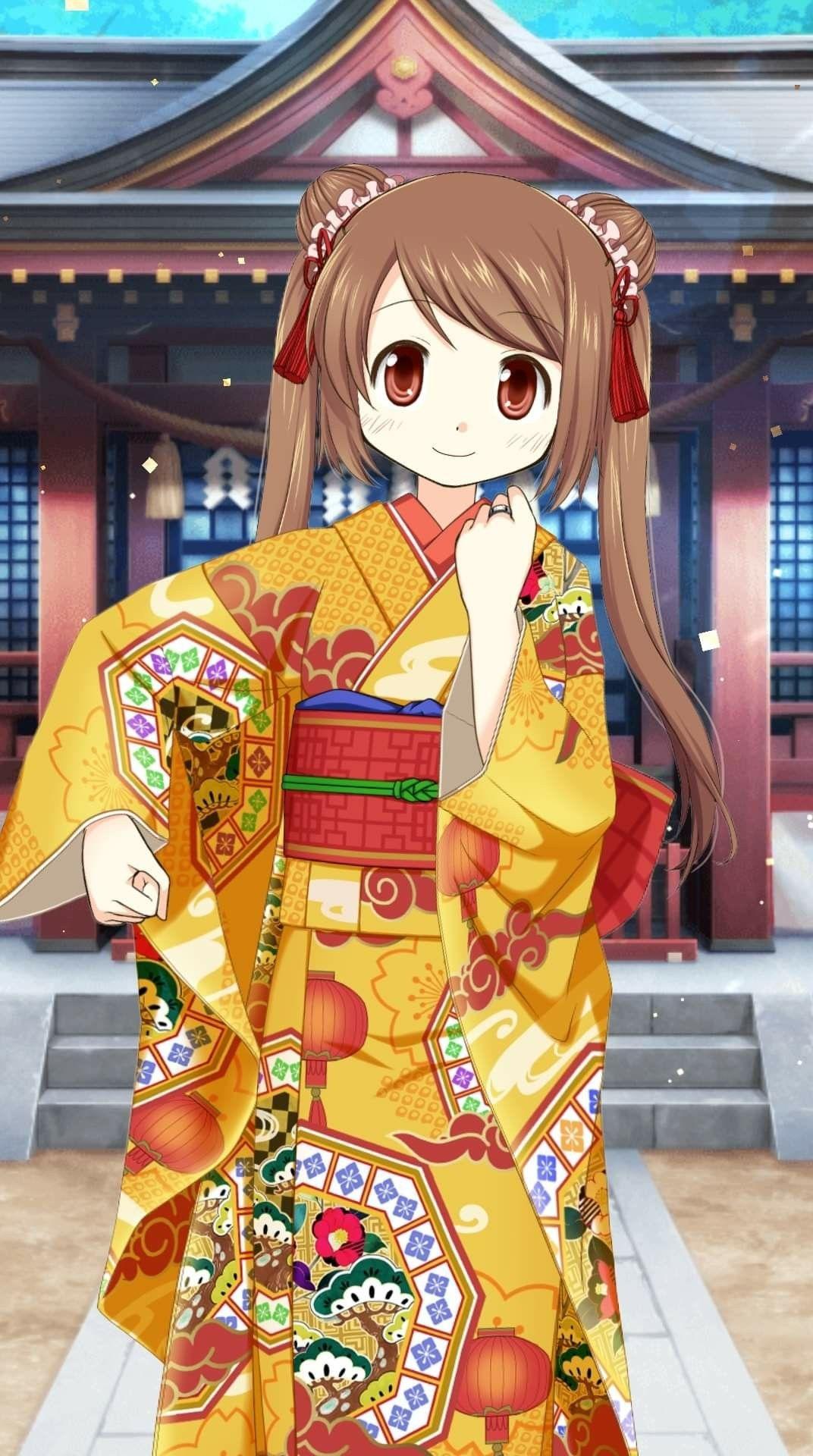 Pin by Koume on Anime Puella magi madoka magica, Anime