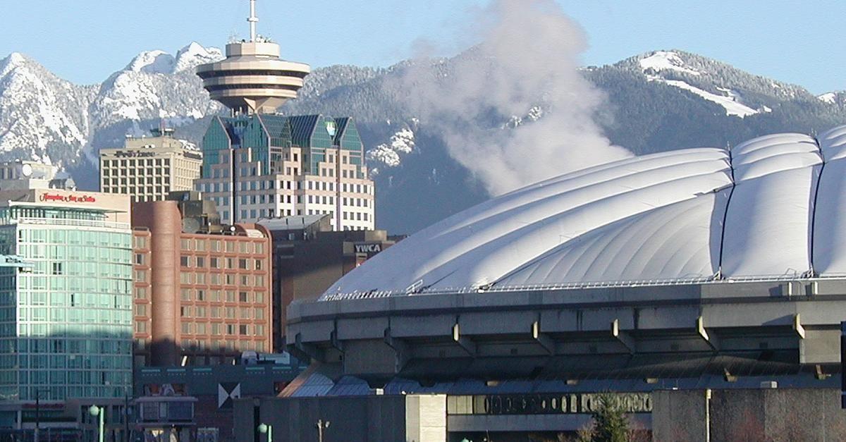 Zwischen Meer und Hochgebirge: Vancouver: Wo das Leben absolut lebenswert ist - Vancouver: Zehn Tipps für Besucher