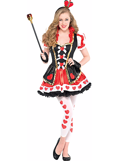 ideas for halloween costumes girls