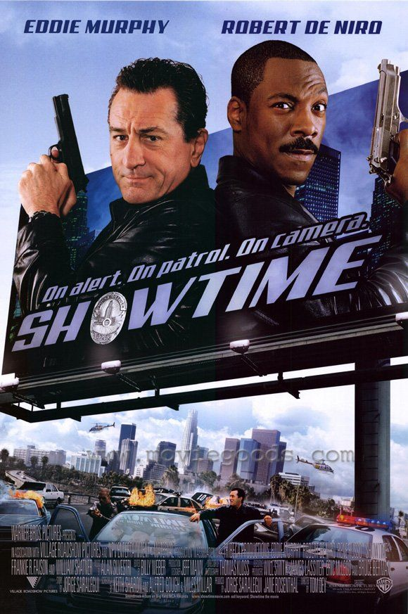 Download Showtime movie for free | Download movies online