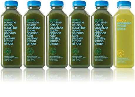 Blueprint cleanse green stuff to buy pinterest blueprint blueprint cleanse green malvernweather Image collections