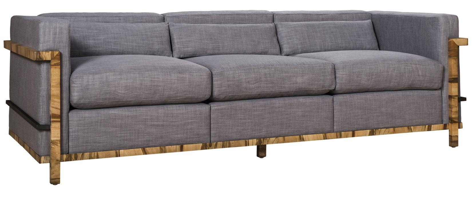 Le Corbusier Sofa Taracea Le Corbusier Sofa Furniture Love Seat