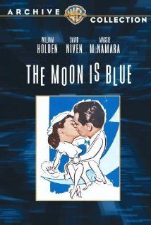 Download The Moon Is Blue Full-Movie Free
