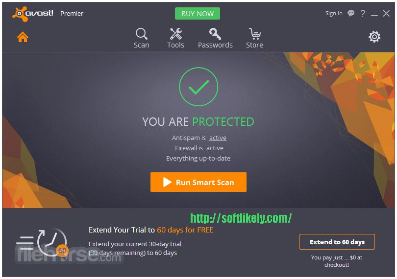 winthruster 1.16 8 license key free