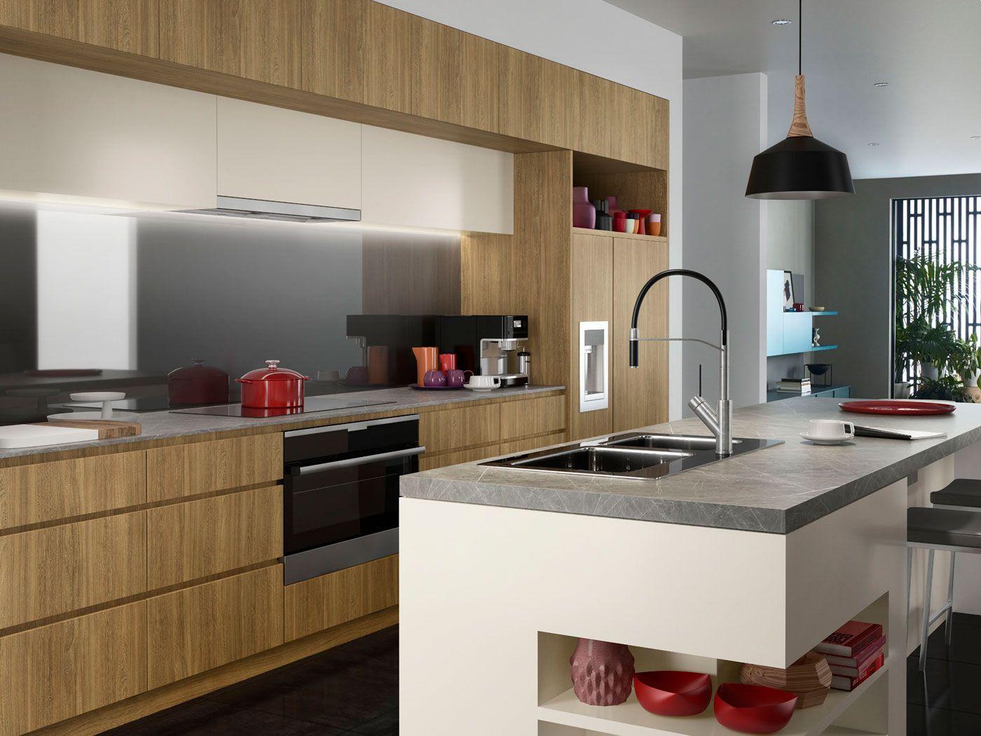 LNX173_Kitchen-colour-palette-update_1400.jpg 1,400×1,050 pixels ...