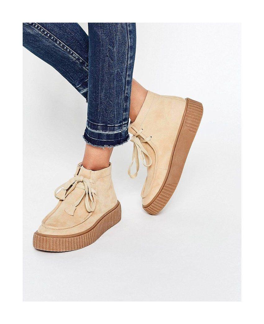 Stylect의 신발을 확인해 보세요