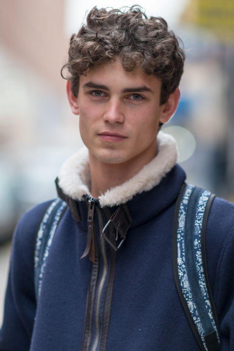 Dylan Adolescente In 2020 Brown Hair Green Eyes Guy Blonde With Blue Eyes Brown Hair Blue Eyes