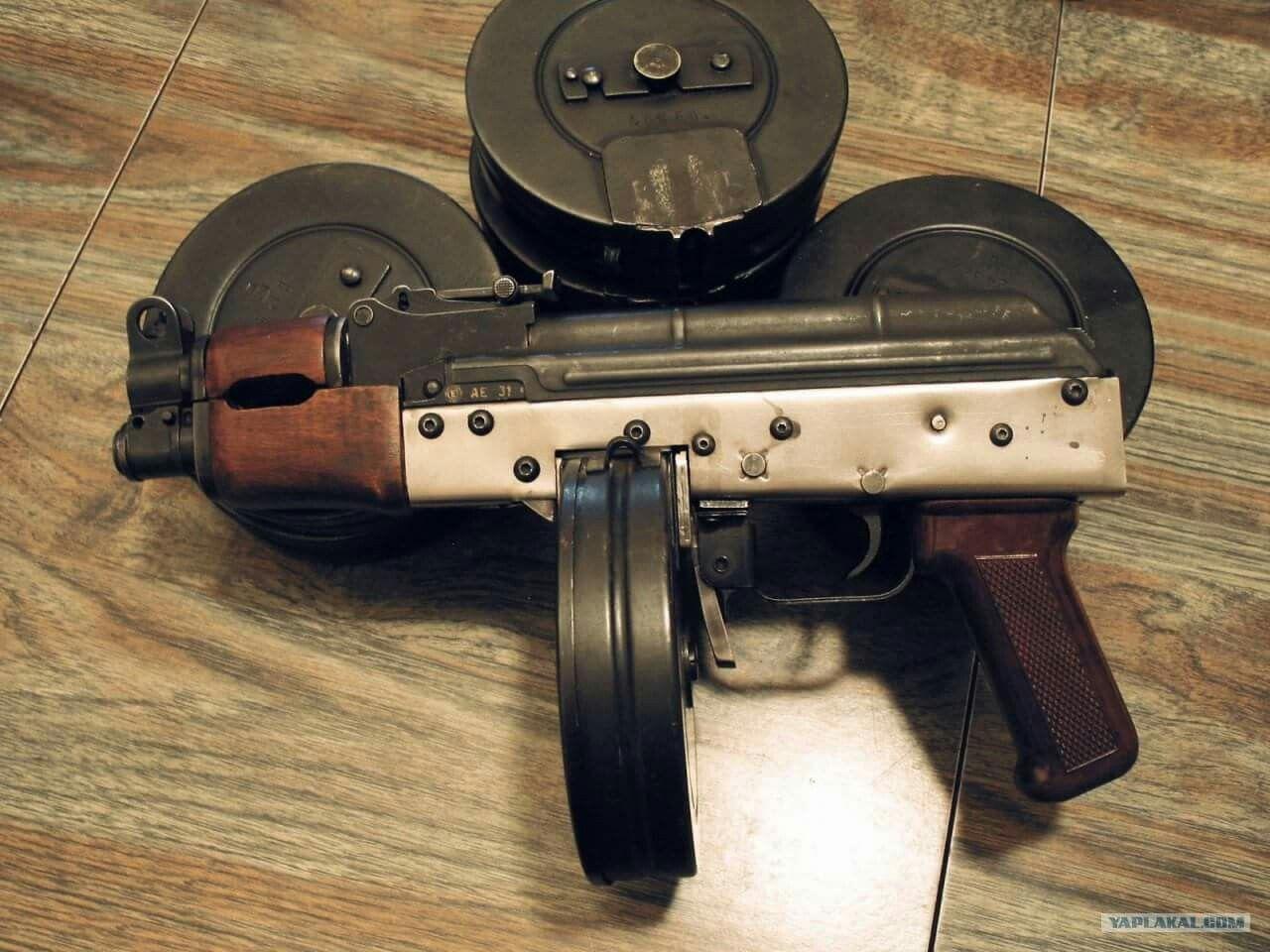 Pin on Defense Mechanisms