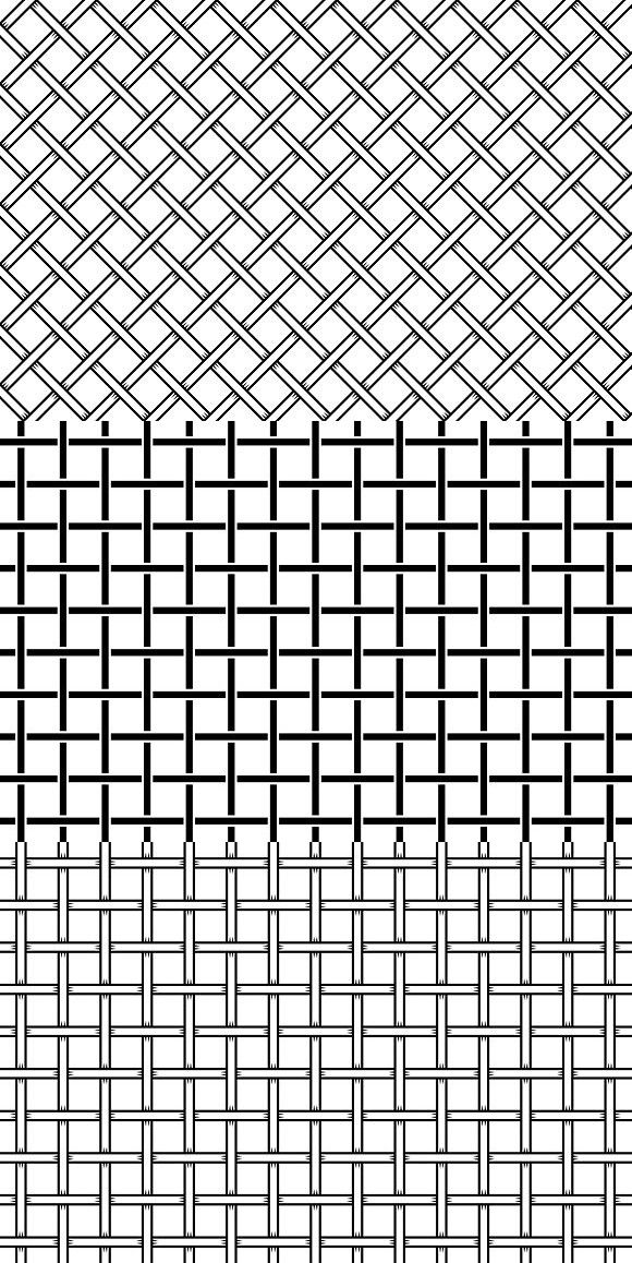 Texture Png Wire Mesh Braided Wire Mesh Texture Wire
