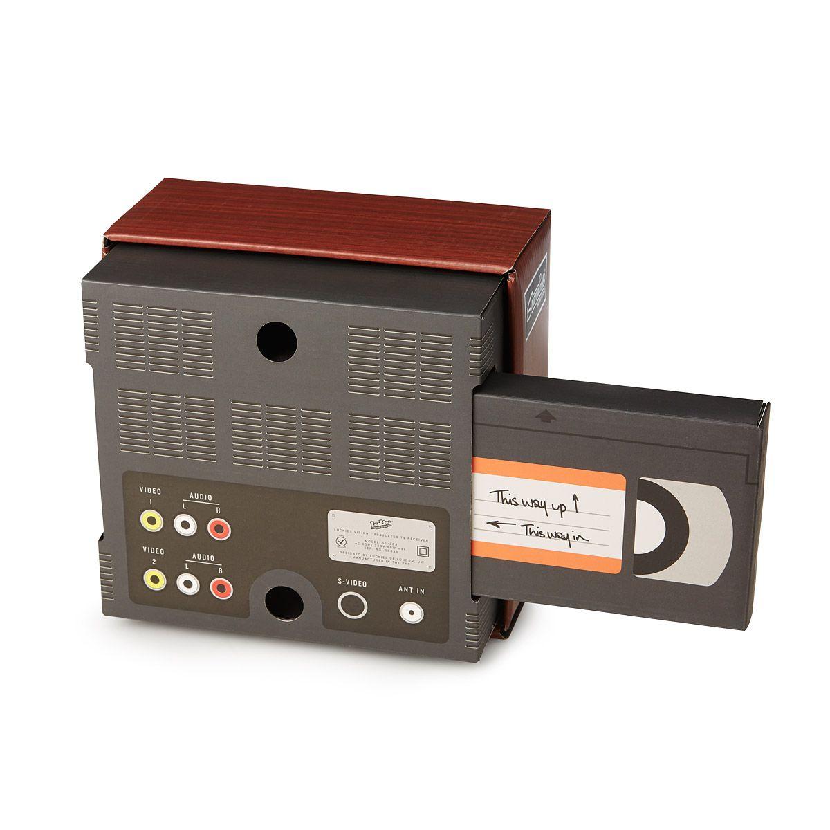 Smartphone Magnifier | smartphone projector | Smartphone ...