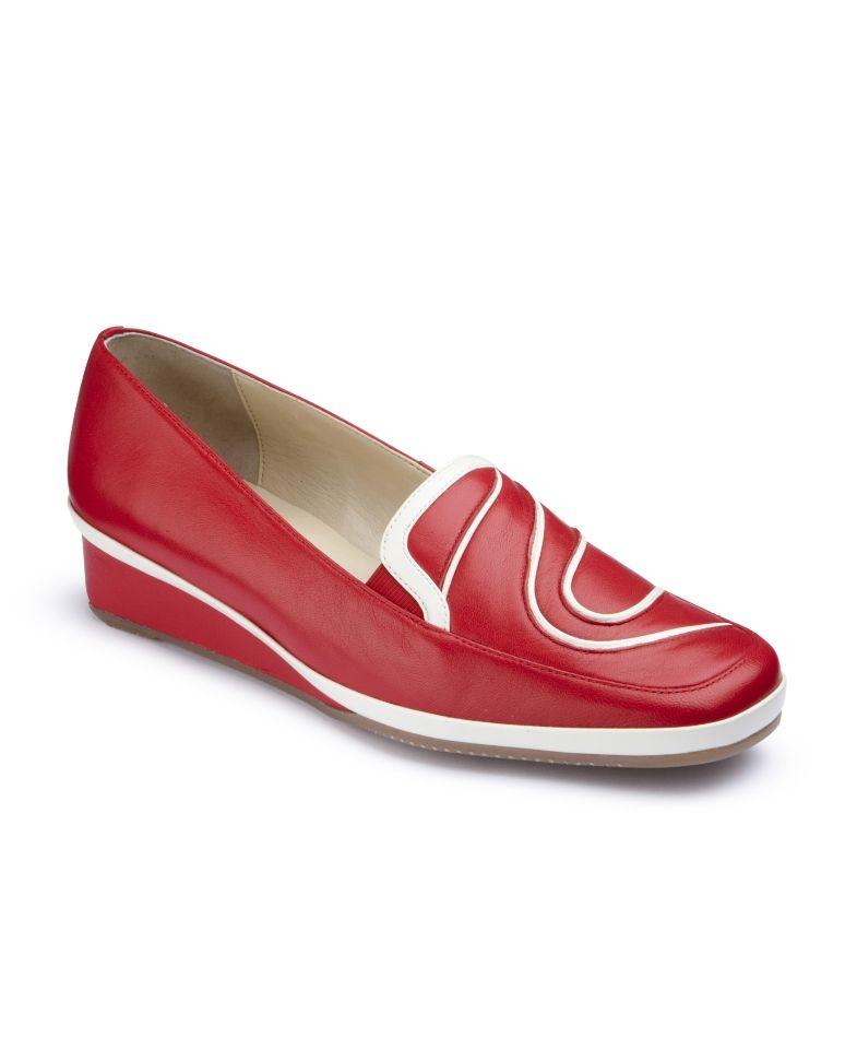 van dal shoes womens e fit