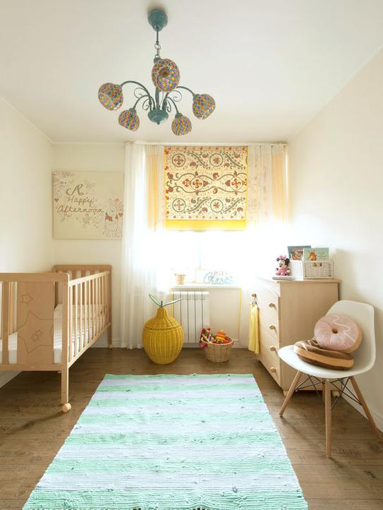 ภเгคк ค๓๏ Kinder zimmer, Kinderzimmer ideen, Design