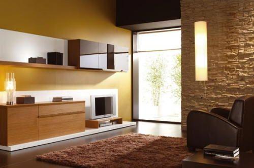 Resultados de la Búsqueda de imágenes de Google de http://interiores.com/wp-content/uploads/2007/09/piedra-natural-y-sintetica-para-decoracion-de-interiores.jpg